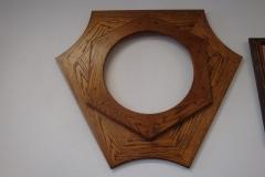 hexagonal-shield-frame1