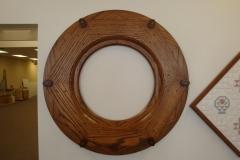 wood-frame2