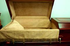 african-mahogany-casket1