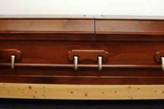 african-mahogany-casket2