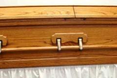 oak-casket1