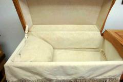 oak-casket2