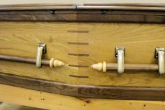 cowboy-casket-side