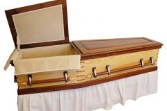 cowboy-casket1