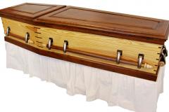 cowboy-casket2
