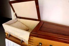 cowboy-casket3