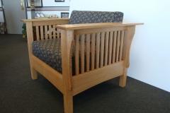 prairie-style-chair