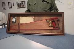 custom-framing5