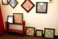 frames-banner-1